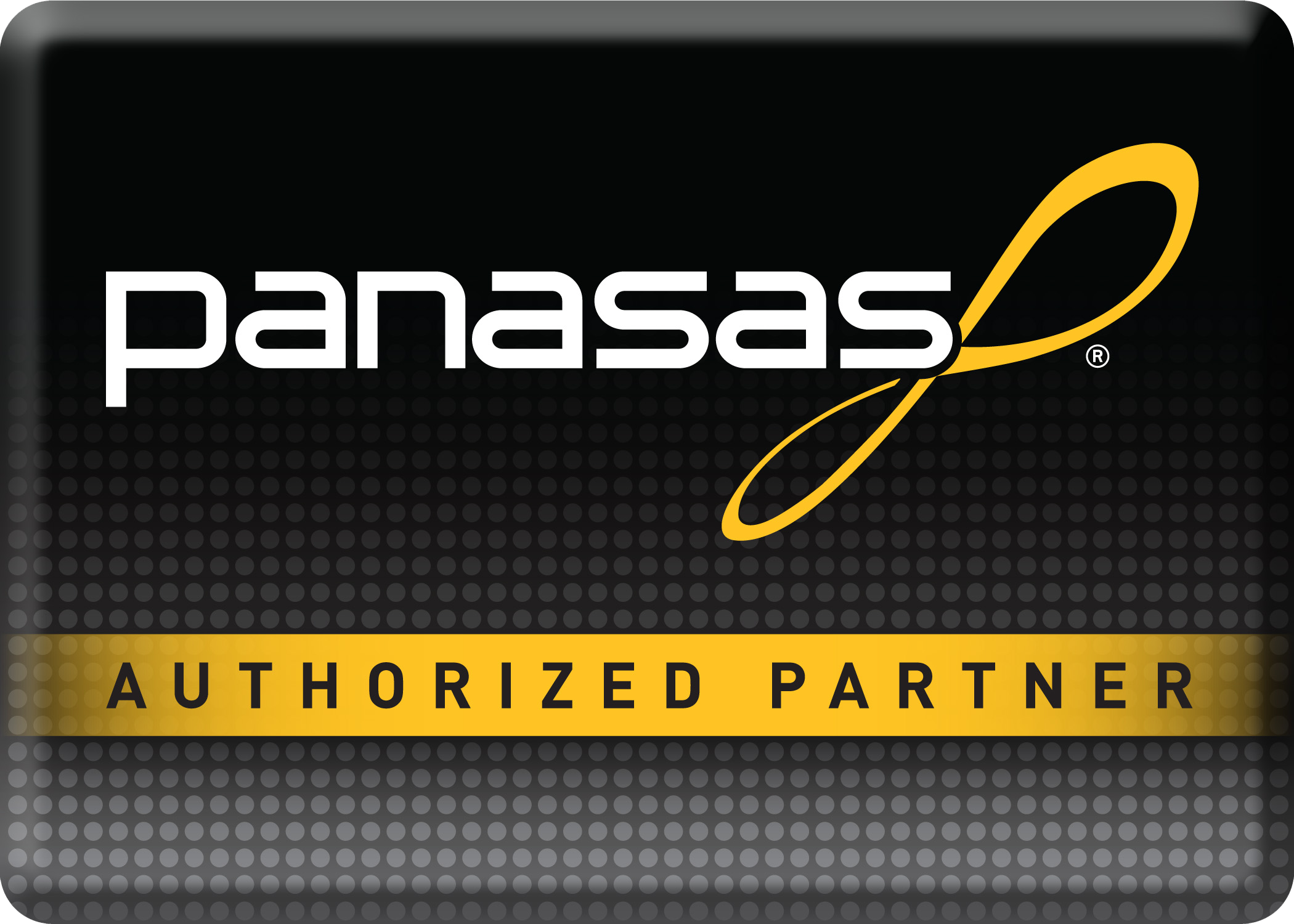 Panasas authorized partner